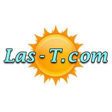 LAS-T.com Las Terrenas